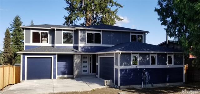 16016 9th Ave SW, Burien, WA 98166 (#1212007) :: Real Estate Solutions Group