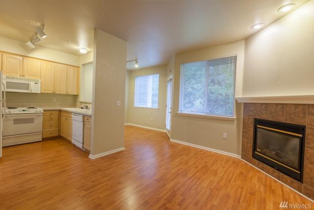 13000 Admiralty Wy L103, Everett, WA 98204 (#1212437) :: Ben Kinney Real Estate Team
