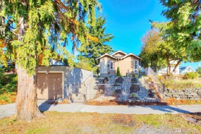 407 E Wright Ave, Tacoma, WA 98404 (#1212658) :: Ben Kinney Real Estate Team