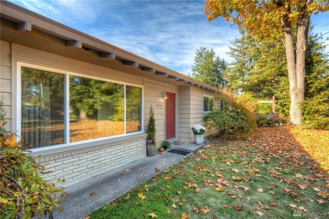 14908 57th Place W, Edmonds, WA 98026 (#1213023) :: Ben Kinney Real Estate Team