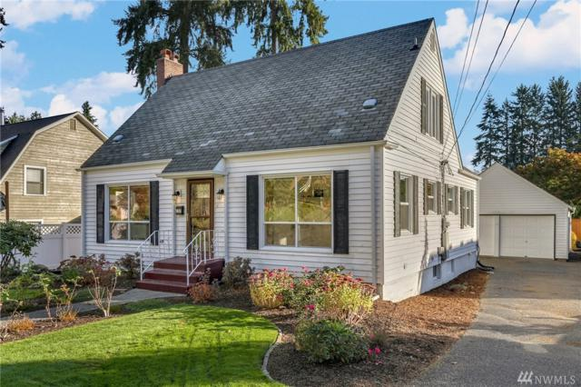 157 Golden Gate Ave, Fircrest, WA 98466 (#1213280) :: Commencement Bay Brokers