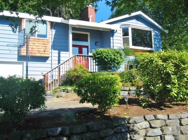 494-NE Vena, Bremerton, WA 98311 (#1213534) :: Tribeca NW Real Estate