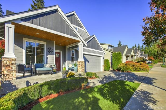 1534 Cypress Point Ave, Fircrest, WA 98466 (#1214080) :: Mosaic Home Group