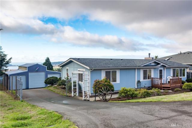515 Olympic View Dr, Coupeville, WA 98239 (#1214124) :: Homes on the Sound