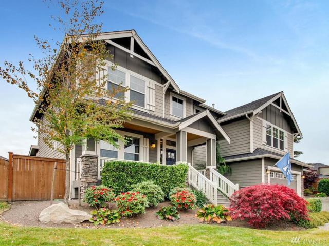 22380 Old Poplar Wy, Brier, WA 98036 (#1214250) :: Windermere Real Estate/East