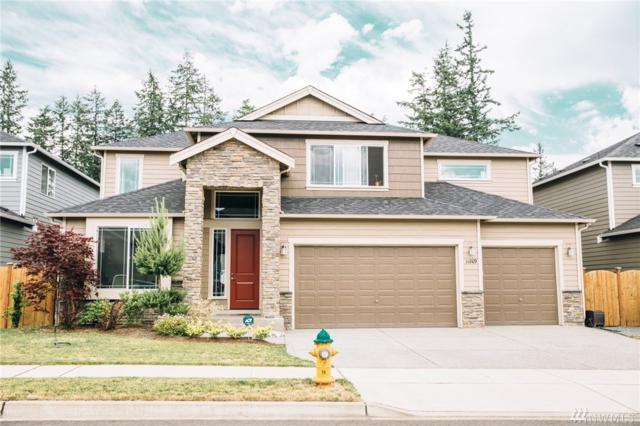 11809 25th Dr SE, Everett, WA 98208 (#1214799) :: Pickett Street Properties