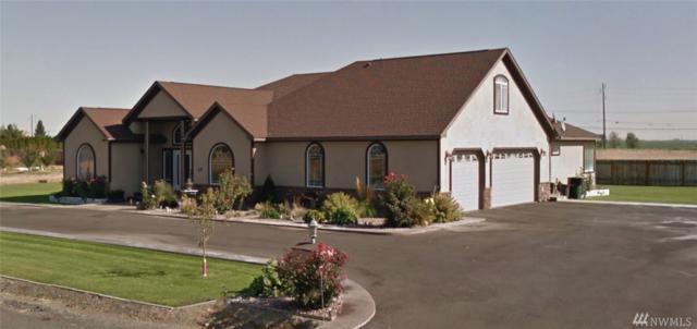 25 Astro Lane NE, Moses Lake, WA 98837 (#1214806) :: Ben Kinney Real Estate Team