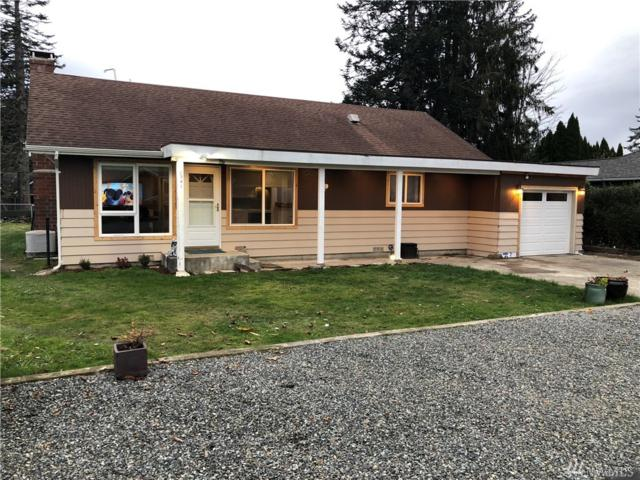 8541 382nd Ave SE, Snoqualmie, WA 98065 (#1215244) :: Keller Williams - Shook Home Group