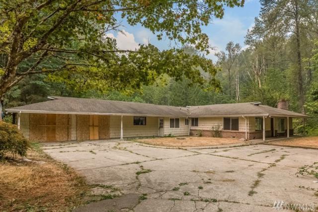 46020 SE Edgewick Rd, North Bend, WA 98045 (#1215266) :: Keller Williams - Shook Home Group