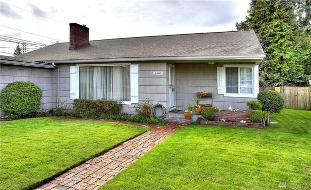 4002 N 22nd St, Tacoma, WA 98406 (#1215649) :: Commencement Bay Brokers