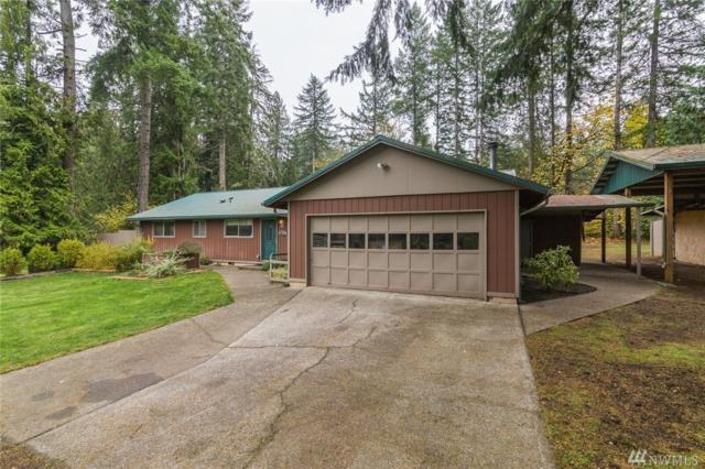 5616 110th Ave SW, Olympia, WA 98512 (#1215654) :: NW Home Experts