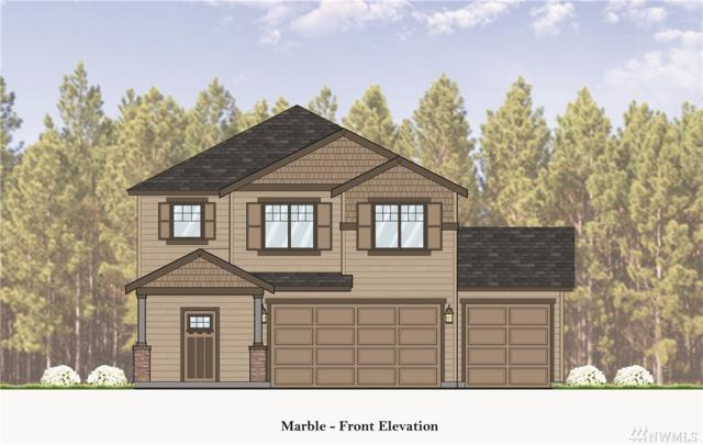 6519 278th St NW, Stanwood, WA 98292 (#1215760) :: Real Estate Solutions Group