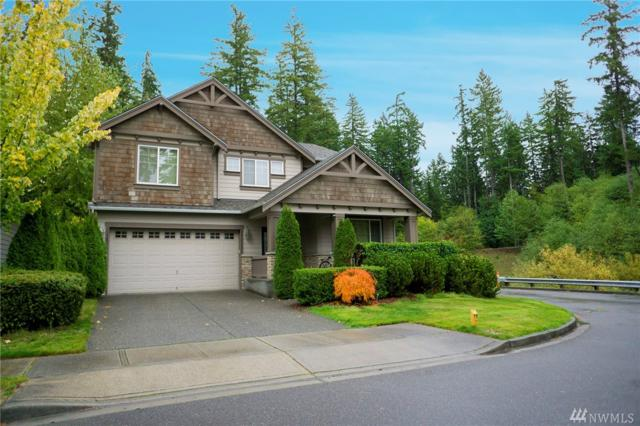 12697 Eagles Nest Dr, Mukilteo, WA 98275 (#1215785) :: Ben Kinney Real Estate Team