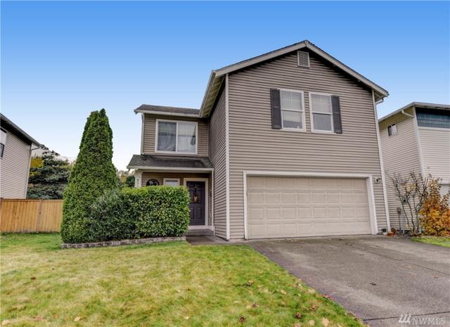 9534 187th St Ct E, Puyallup, WA 98375 (#1215839) :: Ben Kinney Real Estate Team
