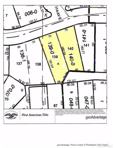 31320 553rd St E, Ashford, WA 98304 (#1216333) :: Morris Real Estate Group