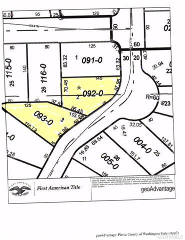 55612 317th Ave E, Ashford, WA 98304 (#1216366) :: Morris Real Estate Group