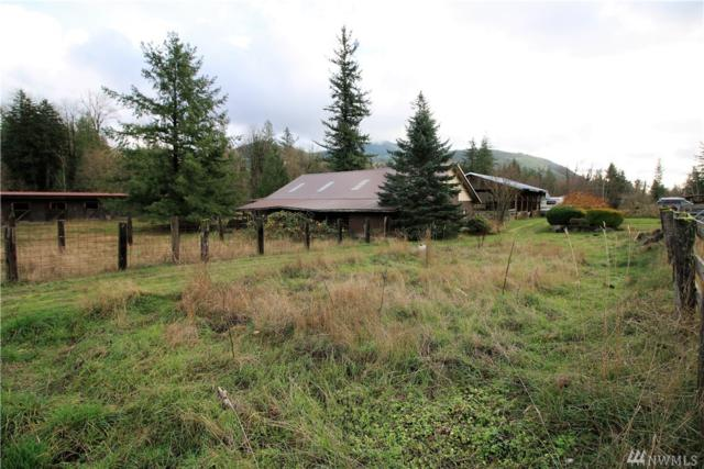 34902 SE 258th Place, Ravensdale, WA 98051 (#1216454) :: Homes on the Sound