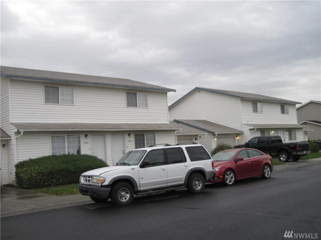 1301--1307 Shaker Place, Moses Lake, WA 98837 (#1216526) :: Costello Team