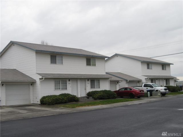 1302--1308 Shaker Place, Moses Lake, WA 98837 (#1216544) :: Costello Team