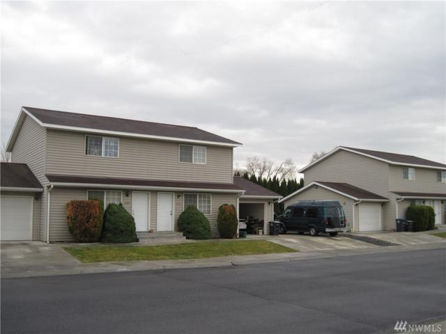 1309-- 1315 Shaker Place, Moses Lake, WA 98837 (#1216554) :: Costello Team