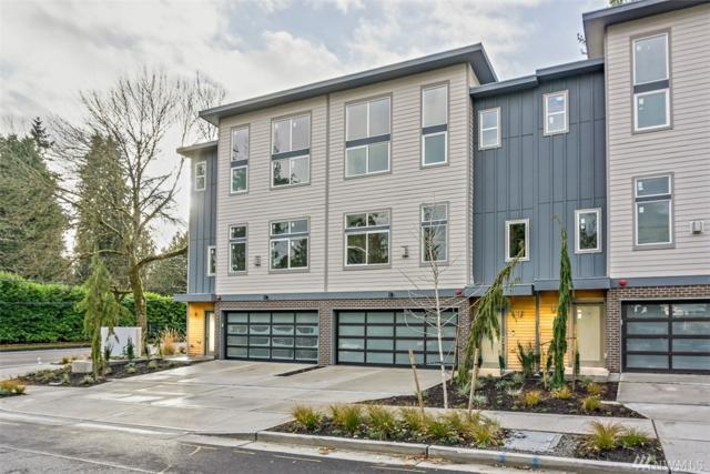 18503 Densmore Ave N, Shoreline, WA 98133 (#1216950) :: Ben Kinney Real Estate Team