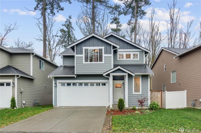 2181 Caleb Place SE, Port Orchard, WA 98366 (#1216989) :: Mike & Sandi Nelson Real Estate
