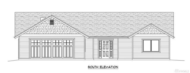 2708 Sun Vista Cir, Clinton, WA 98236 (#1217030) :: Real Estate Solutions Group