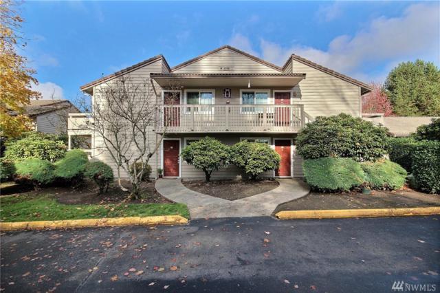 14200 NE 171st St H101, Woodinville, WA 98072 (#1217075) :: Keller Williams Realty Greater Seattle