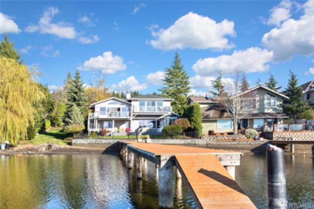 2112 Northshore Dr, Bellingham, WA 98226 (#1217103) :: Ben Kinney Real Estate Team