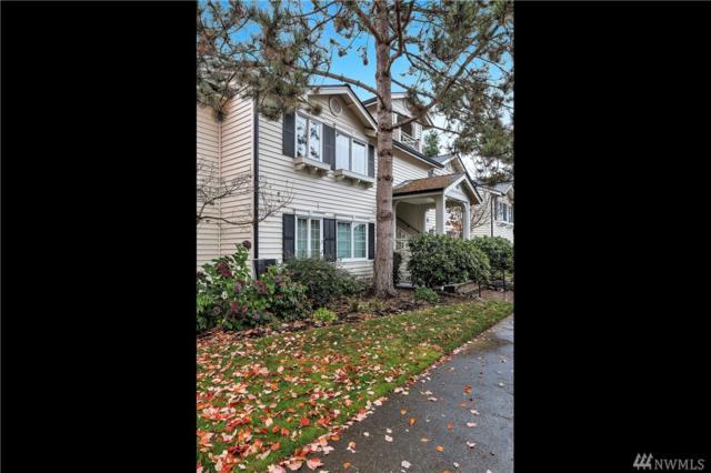 12404 E Gibson Rd G201, Everett, WA 98204 (#1217192) :: Ben Kinney Real Estate Team