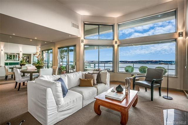 2021 1st Ave B8, Seattle, WA 98121 (#1217301) :: Beach & Blvd Real Estate Group