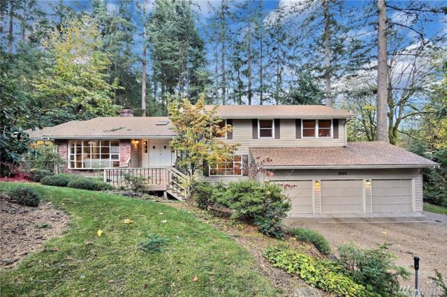 3806 142nd Place NE, Bellevue, WA 98007 (#1217309) :: Ben Kinney Real Estate Team