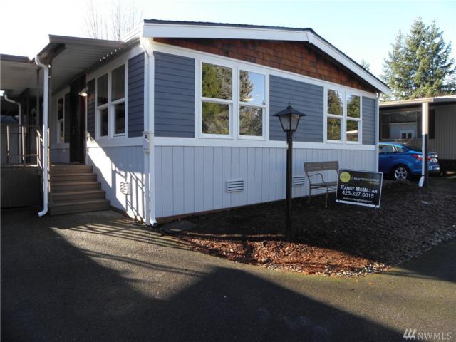11622 Silverlake Rd #78, Everett, WA 98208 (#1217840) :: Pickett Street Properties