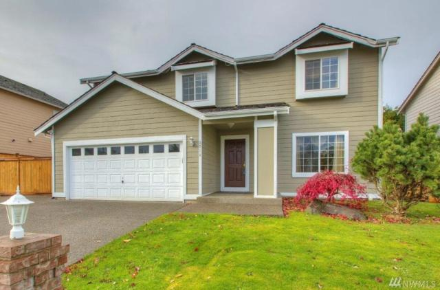 3714 45th Ave NE, Tacoma, WA 98422 (#1217976) :: Commencement Bay Brokers