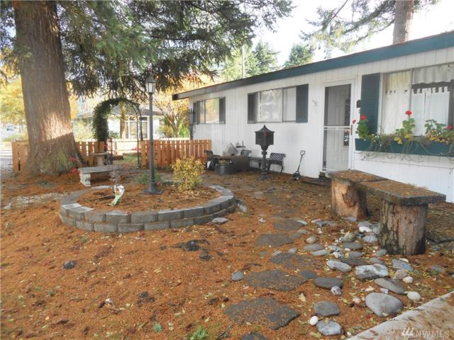 912 E 5th St, Arlington, WA 98223 (#1217987) :: Commencement Bay Brokers