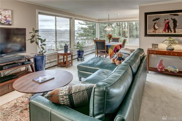 1600 43rd Ave E #213, Seattle, WA 98112 (#1218446) :: Beach & Blvd Real Estate Group