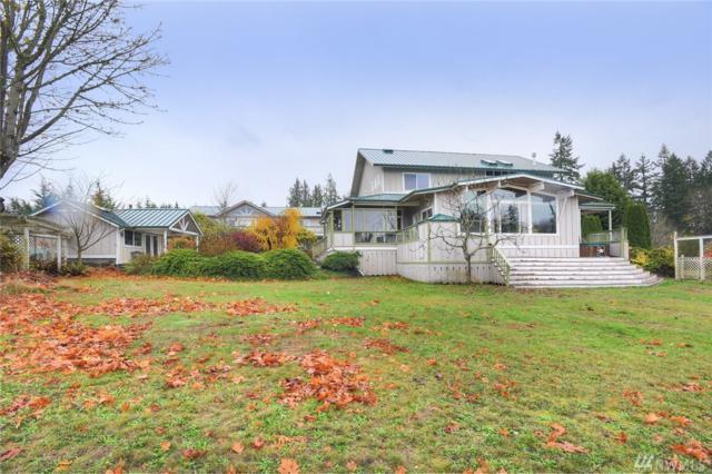 1658 NE Sawdust Hill Rd, Poulsbo, WA 98370 (#1218613) :: Mike & Sandi Nelson Real Estate