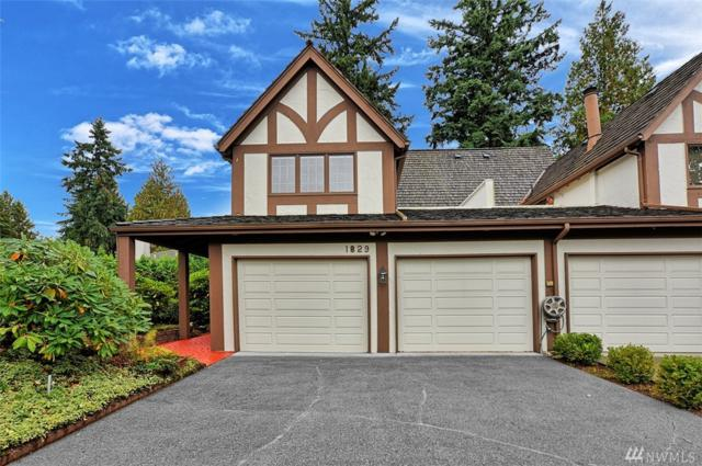 1829 Mill Fern Dr SE 32-1, Mill Creek, WA 98012 (#1218630) :: The Madrona Group