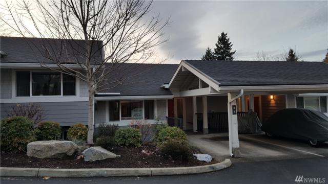 15204 NE 8th St B5, Bellevue, WA 98007 (#1219703) :: The DiBello Real Estate Group