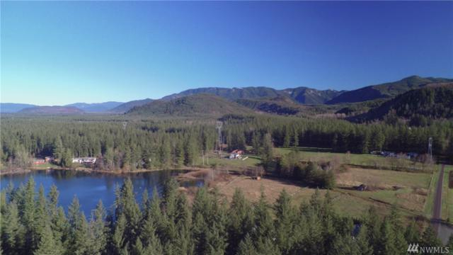 358-XX SE 358th Wy Lot W, Enumclaw, WA 98022 (#1219866) :: Icon Real Estate Group