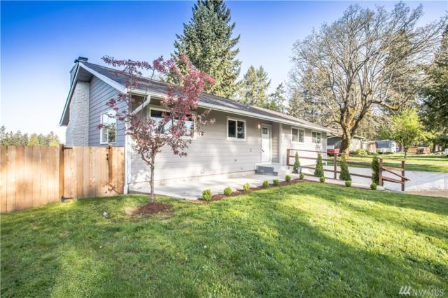 17016 Park Ave S, Spanaway, WA 98387 (#1219904) :: Better Homes and Gardens Real Estate McKenzie Group