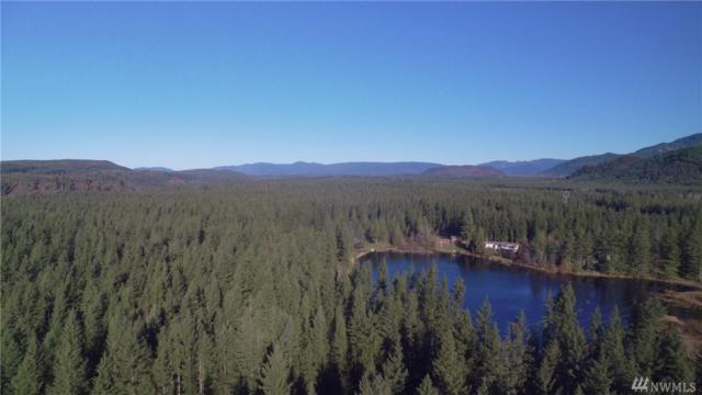 358-XX SE 358th Wy Lot L, Enumclaw, WA 98022 (#1219918) :: Icon Real Estate Group