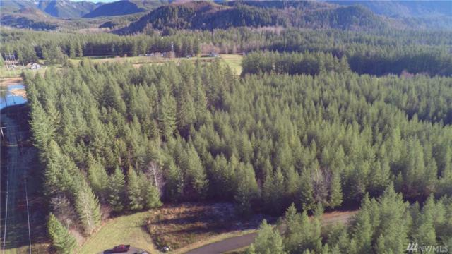 301-XX 301st Place SE Lot M, Enumclaw, WA 98022 (#1219927) :: Icon Real Estate Group