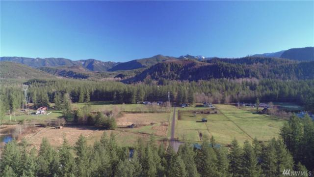 352-XX SE 352nd St Lot F, Enumclaw, WA 98022 (#1219938) :: Tribeca NW Real Estate