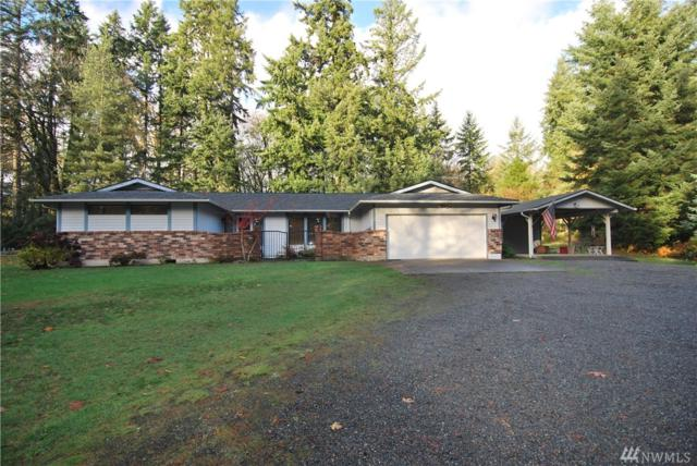 7247 Snowy Way, Port Orchard, WA 98367 (#1219977) :: Keller Williams - Shook Home Group