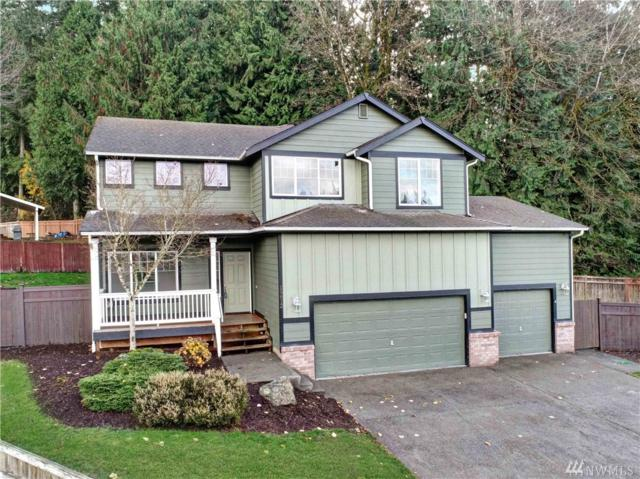 19612 127th St E, Sumner, WA 98391 (#1220043) :: Priority One Realty Inc.