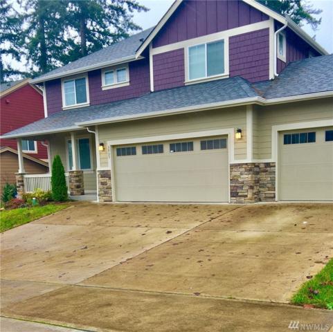 3925 19th Ave NE, Olympia, WA 98506 (#1220196) :: The DiBello Real Estate Group