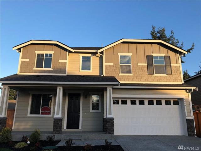 2102 Olivia St SE, Lacey, WA 98513 (#1220229) :: Keller Williams - Shook Home Group