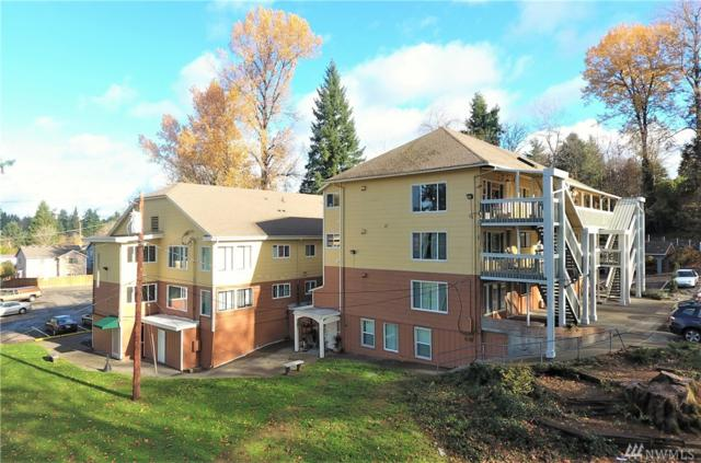 1307 10th Ave, Milton, WA 98354 (#1220368) :: Homes on the Sound