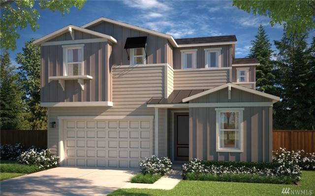11047 Echo Rock Place #19, Gig Harbor, WA 98332 (#1220466) :: Kimberly Gartland Group